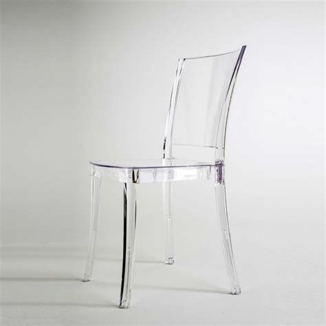 chaise en polycarbonate ikea plexiglass chair ikea tobias chairs buy