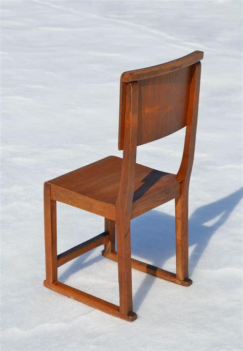chaise pour enfants chaise pour enfant