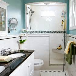 small narrow bathroom ideas small bathroom small ensuite bathroom idea narrow bathroom - Small Ensuite Bathroom Renovation Ideas