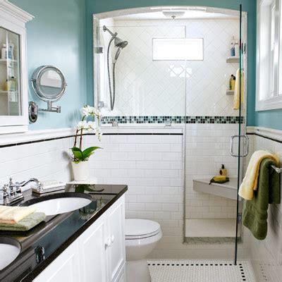 small narrow bathroom ideas small narrow bathroom ideas small bathroom small ensuite