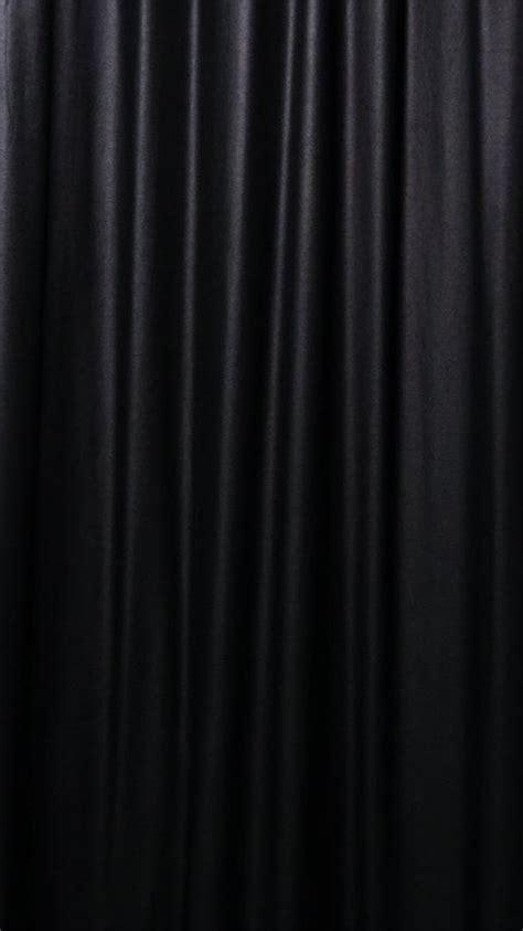 the black keys iphone wallpaper images