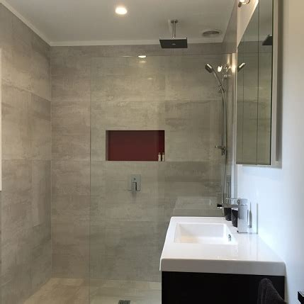 Bathroom Kits Nz by Bathroom Concepts Bathroom Design Bathroom Renovation