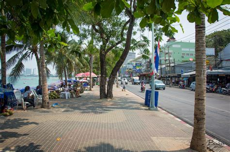 Living In Pattaya The Good, The Bad, And The Ugly