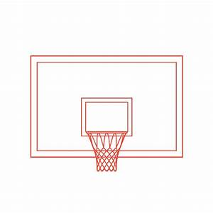 Diy Basketball Rebounder