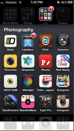 best editing app for iphone 1000 images about photography and photo editing on