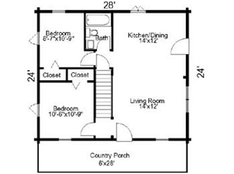 Loft Cabin Floor Plans Coventry Log Homes Our Log Home Designs Craftsman Series The Hickory