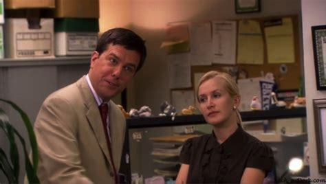 6 Of The Most Awkward Tv Show Couples Ever