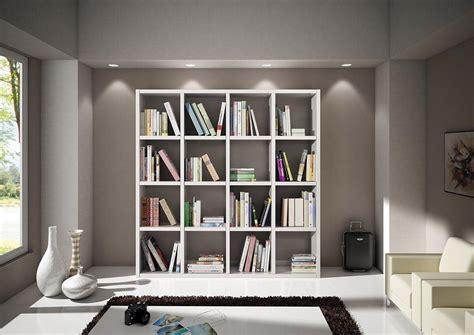 Librerie Mobili Moderni by Librerie Moderne Homehome