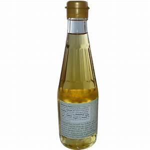Eden Foods, Mirin, Rice Cooking Wine, 10.5 fl oz (300 ml ...