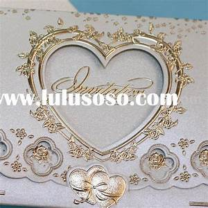 embossed wedding cards embossed wedding cards With images of wedding cards with price