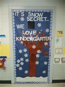 1000 images about Winter Wonderland Hallway on Pinterest