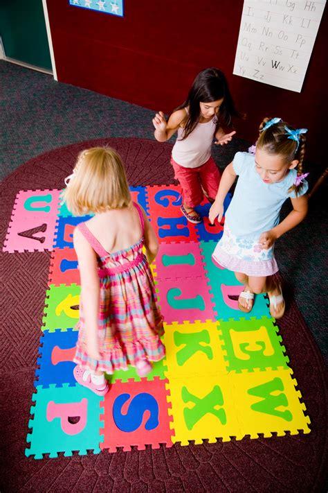 preschool classroom activities newcastle school