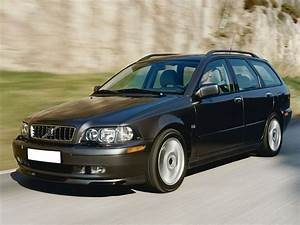 Bmw X3 2009 Repair Manual