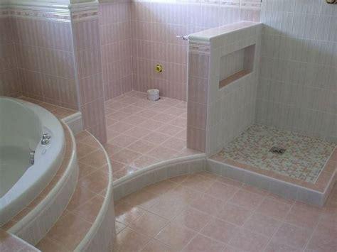 ristrutturazione vasca da bagno bagno da ristrutturare ristrutturazione casa