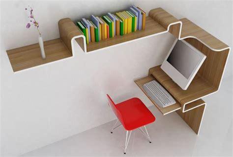 tendance déco comment bien choisir un bureau pour chez soi