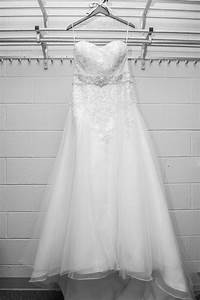 wedding dresses dayton ohio ldnmencom wedding dress ideas With wedding dresses dayton ohio
