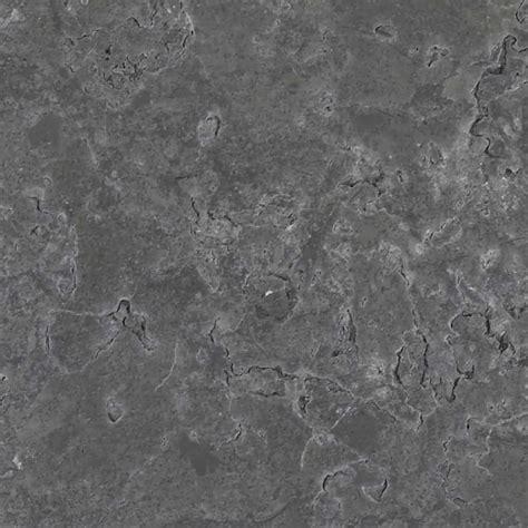 gray limestone tile fossil gray special order limestone tile arizona tile