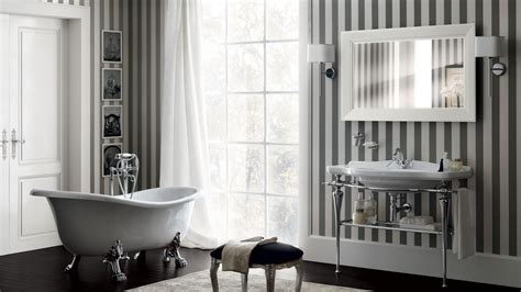 contemporary bathroom design ideas magnifica