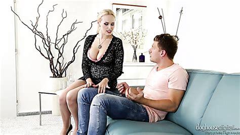 Cougar Porn Videos Page 2