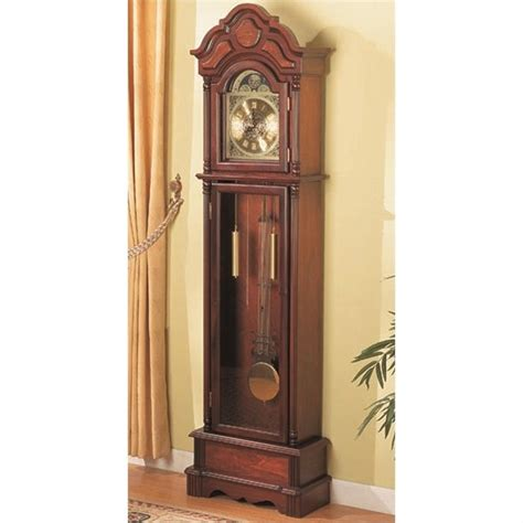uttermost clock grandfather clocks clocks house home