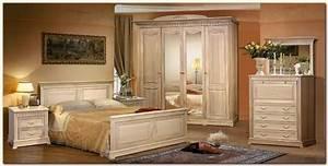 Meuble De Chambre : chambre coucher meuble magnifique chambre coucher meubles collection chambre coucher magasins ~ Teatrodelosmanantiales.com Idées de Décoration
