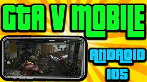 Gta v download android without verification | How to get GTA V no