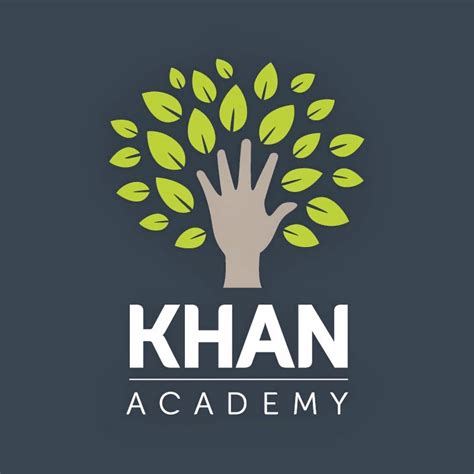 multidisciplinary lesson planning libguides at 313 | khan academy