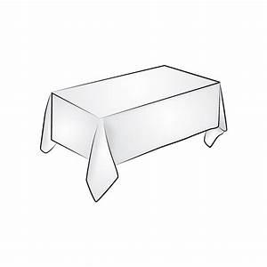 Garten Tischdecken Abwaschbar : mehr als 4000 tischdecken abwaschbar f r haus und garten ~ Michelbontemps.com Haus und Dekorationen