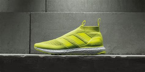 adidas ace pure control ultra boost