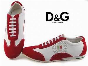 Meuble Chaussure 3 Suisses : meubles chaussures 3 suisses chaussures salamander femme basket dolce gabbana 2013 ~ Dallasstarsshop.com Idées de Décoration