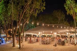 outdoor wedding venues in florida florida wedding venues wedding locations in florida key largo lighthouse weddings
