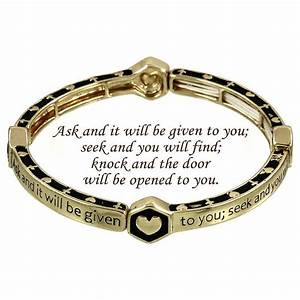 108 best inspirational christian jewelry images on
