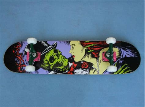 blank canadian maple skateboard decks wholesale buy