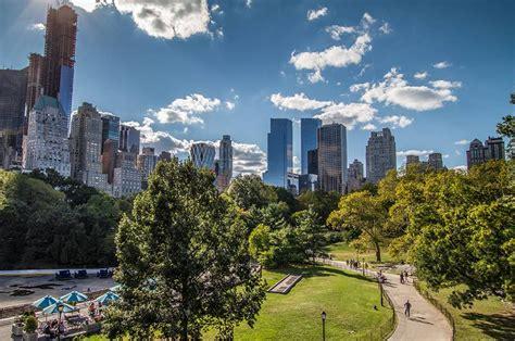 Où Trouver Les Hotspot Free Wifi (gratuit) à New York