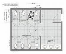 Ada Guidelines 2014 Bathrooms by Mavi New York ADA Bathroom Planning Guide Mavi New York