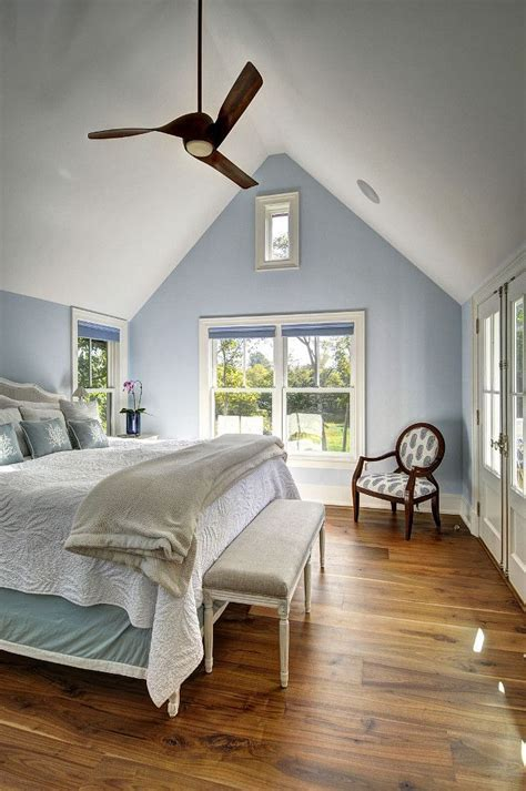 Best 25  High ceiling bedroom ideas on Pinterest