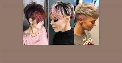 krotkie fryzury  grzywka  modne ciecia najwieksze trendy zobaczcie