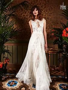 granado geometric wedding dress novia brides wanaka nz With geometric wedding dress