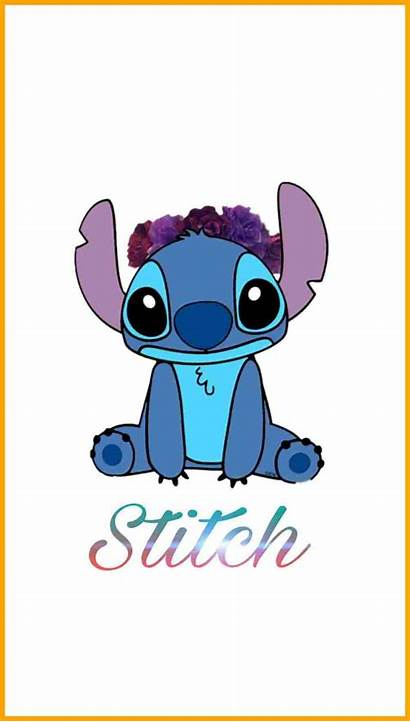 Stitch Wallpapers Backgrounds Kolpaper Awesome