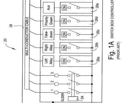 Simple Light Bar Wiring Diagram by How To Wire Wire Light Bar Fantastic Led Light Wiring