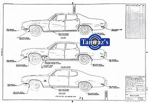 1973 Plymouth Barracuda Fuse Box Diagram  Plymouth  Auto Wiring Diagram