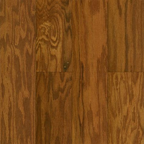 mannington 5 quot wide gunstock oak click together hardwood