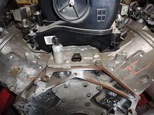 58x Ls2  Ls3  Ls7 Stand Alone Engine Harness For E38 Ecu