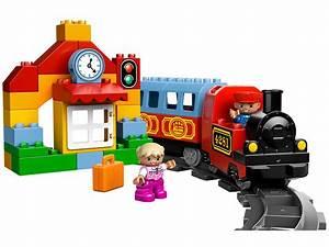 Eisenbahn Starter Set : lego 10507 duplo eisenbahn starter set im brickmerge ~ A.2002-acura-tl-radio.info Haus und Dekorationen