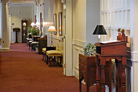 berry lynnhurst funeral home knoxville tn funeral home
