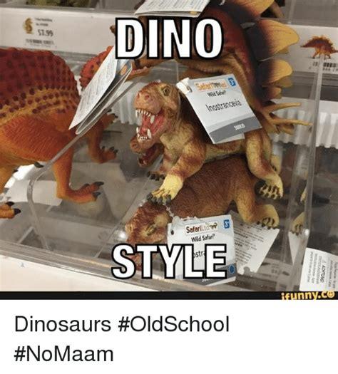 Funny Dinosaur Meme - funny dinosaur memes www pixshark com images galleries with a bite
