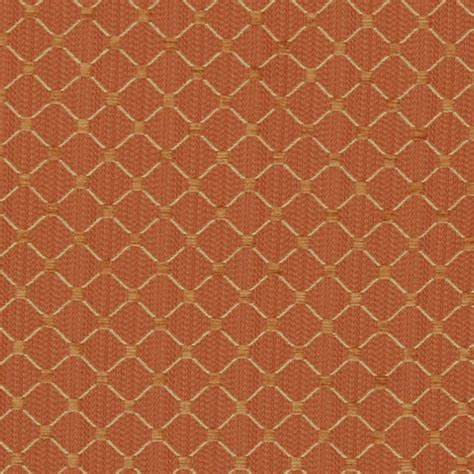 omega curtain fabric terracotta free uk delivery