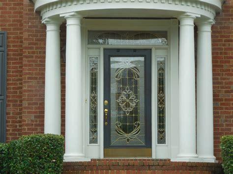Main Door Designs For Indian Stunning Front Door Designs