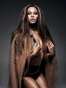 20 Hot Beyonce Bikini, Swimsuit, Bra, Pics, Wallpapers ...