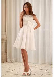 cute short wedding dresses With cute short wedding dresses